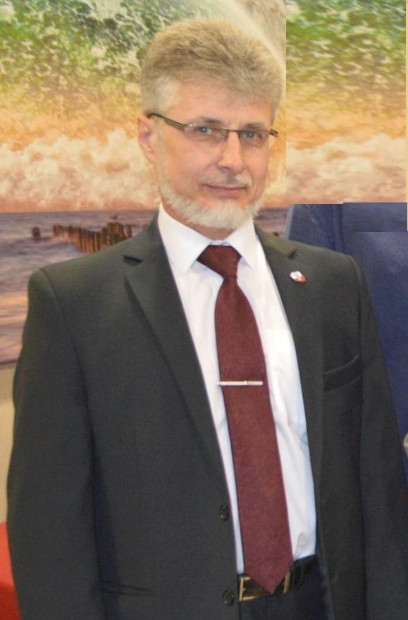 JacekJezak